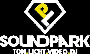 Logo_PL_Weiss