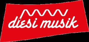 diesi-music