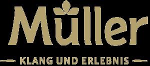 mueller-harmonika-logo